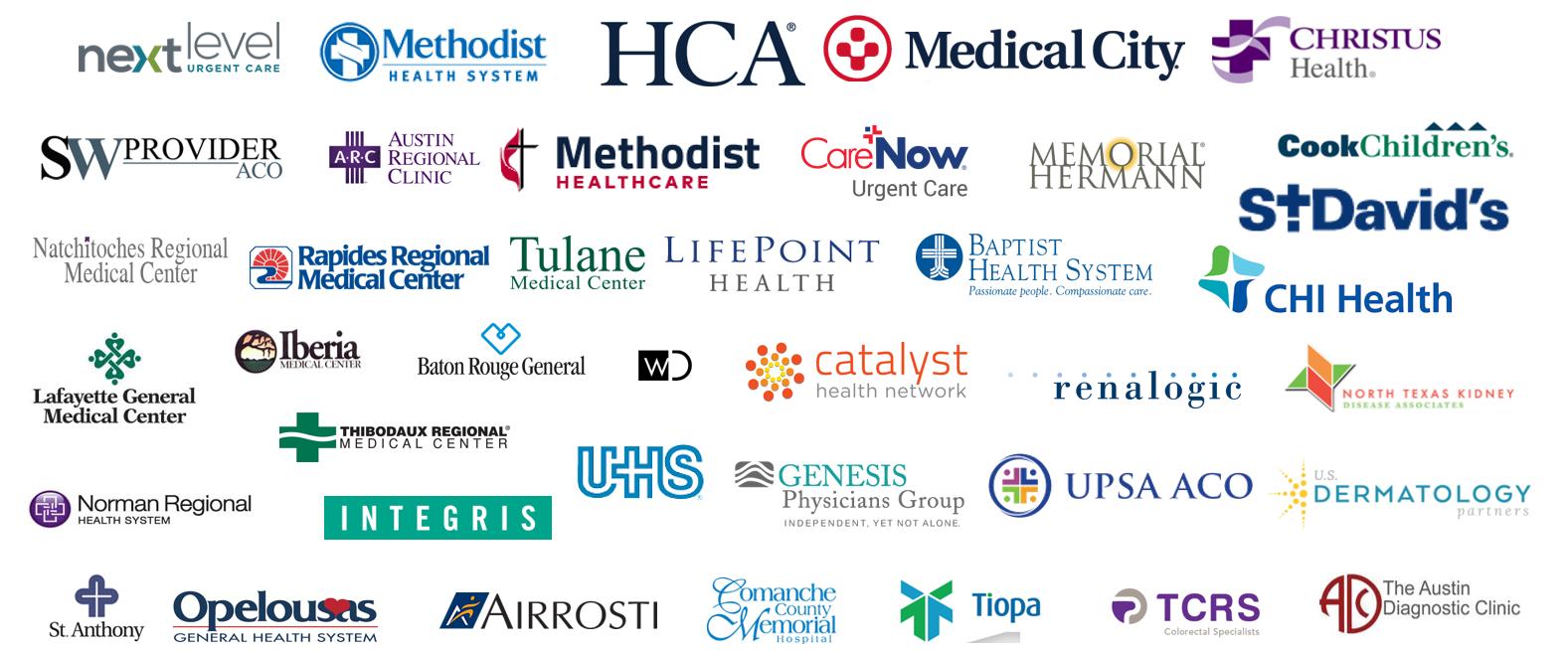 HCH Hospital Partners_08-21-2020
