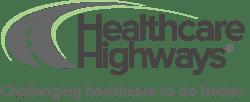 HCH logo-tagline@2x