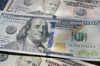 unsplash 100 dollar bill close up-1