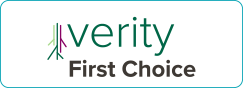 VERITY FIRST CHOICE