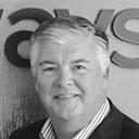 Doug French