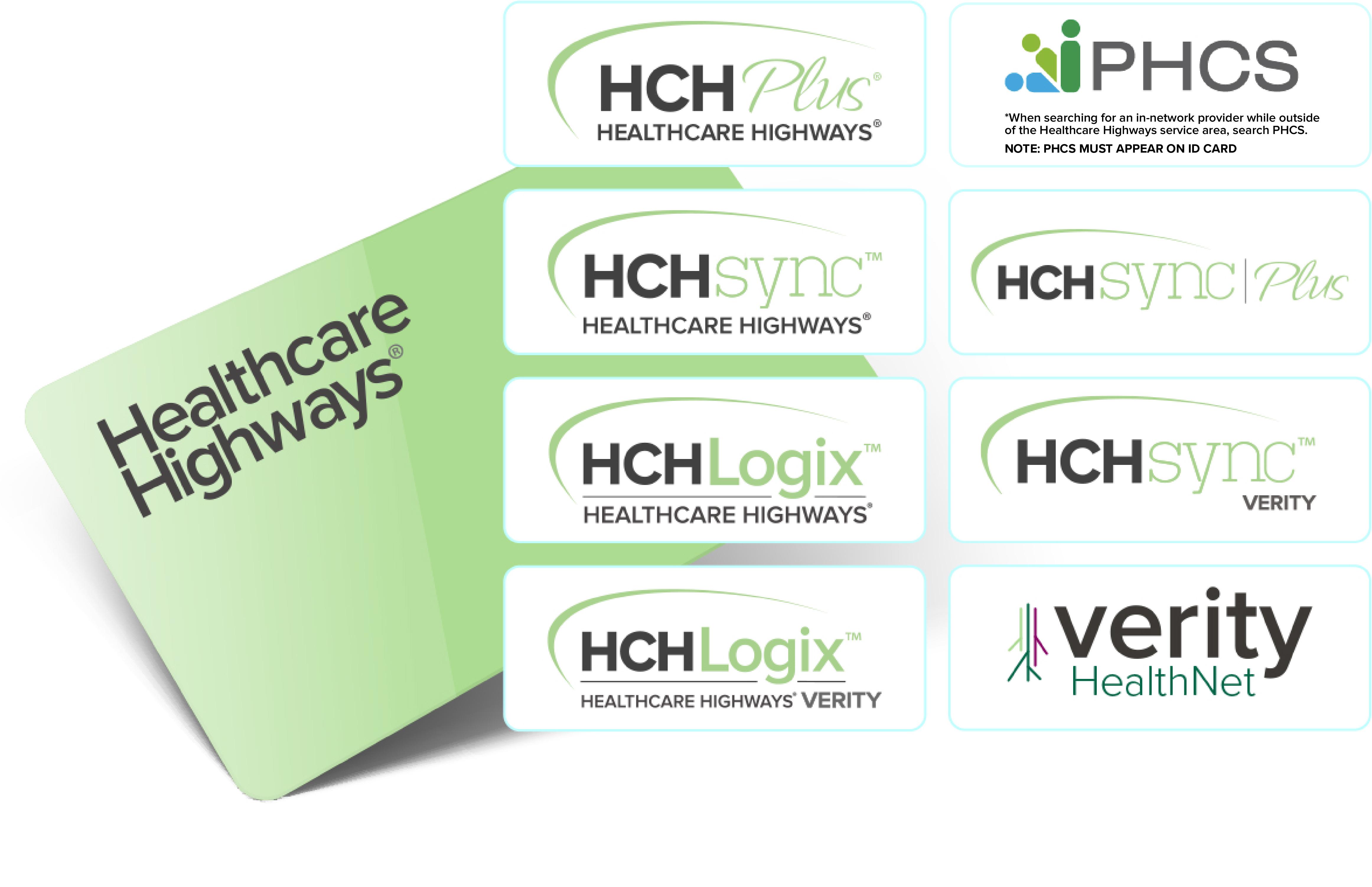 img-providerslogos_PHCS